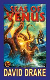 Seas of Venus