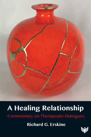 A Healing Relationship