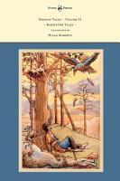 Persian Tales   Volume II   Bakhtiari Tales   Illustrated by Hilda Roberts PDF