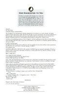 40-day Revolution