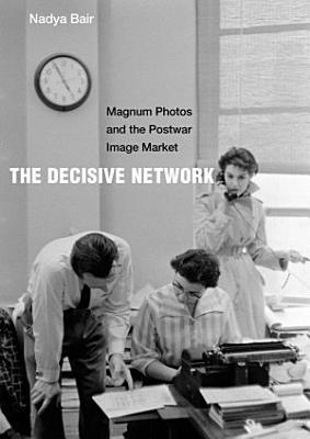 The Decisive Network PDF