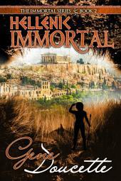 Hellenic Immortal