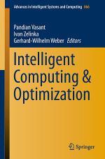 Intelligent Computing & Optimization