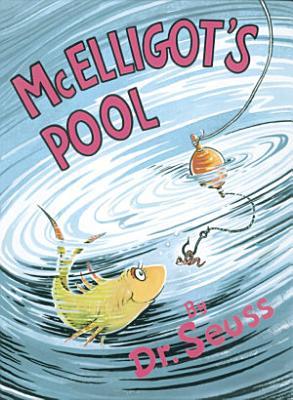 McElligot s Pool