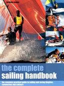 The Complete Sailing Handbook