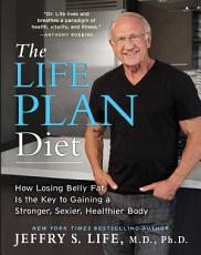 The Life Plan Diet PDF