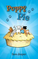 Puppy Pie Book PDF