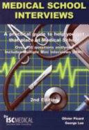 Medical School Interviews PDF