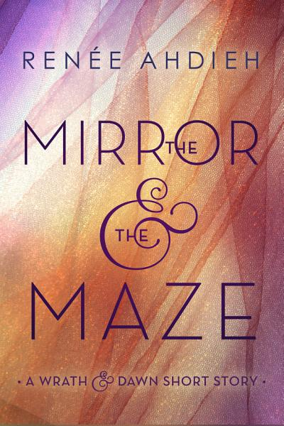 Download The Mirror   the Maze Book
