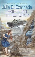 Rift in the Sky