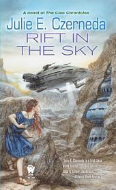 Rift in the Sky: Stratification #3