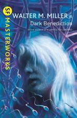 Dark Benediction PDF