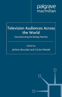 Television Audiences Across the World