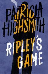 Ripley S Game Book PDF