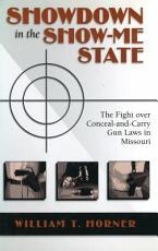 Showdown in the Show Me State PDF