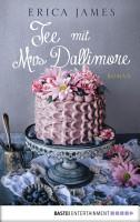Tee mit Mrs Dallimore PDF