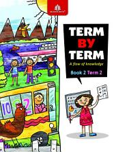 Term by Term Book 2 Term 2