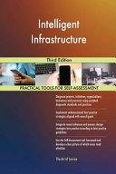 Intelligent Infrastructure Third Edition