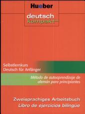 Deutsch kompakt PDF