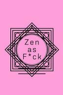 Zen As F Ck PDF