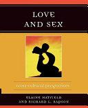 Love and Sex PDF