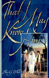 That I May Know Him PDF