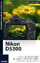 Fotopocket Nikon 5300 PDF