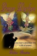 Prayer Warfare PDF