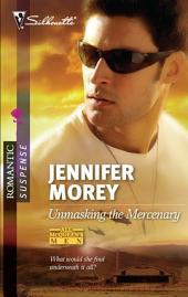 Unmasking the Mercenary