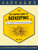 The Graphic Guide To Beekeeping Book PDF