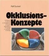 Okklusions Konzepte PDF