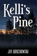 Kelli's Pine