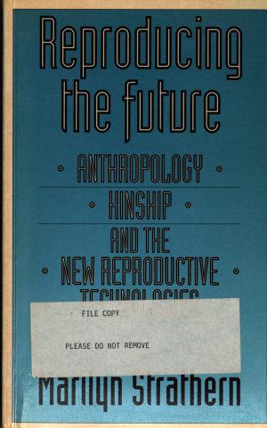 Reproducing the Future