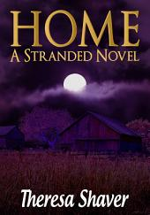 Home: A Stranded Novel