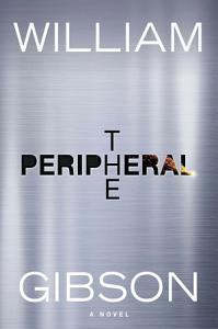 The Peripheral Book
