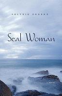 Download Seal Woman Book