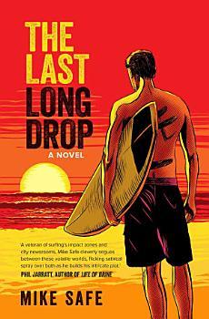 Last Long Drop PDF