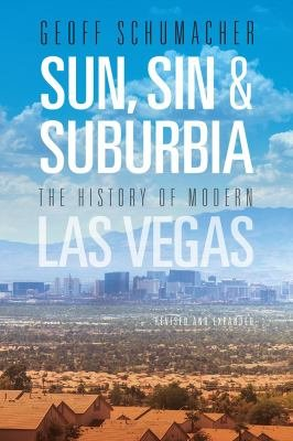 Sun  Sin   Suburbia