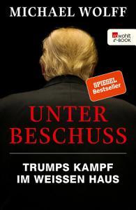 Unter Beschuss PDF