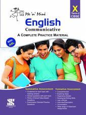 Me n Mine-English-Term-2