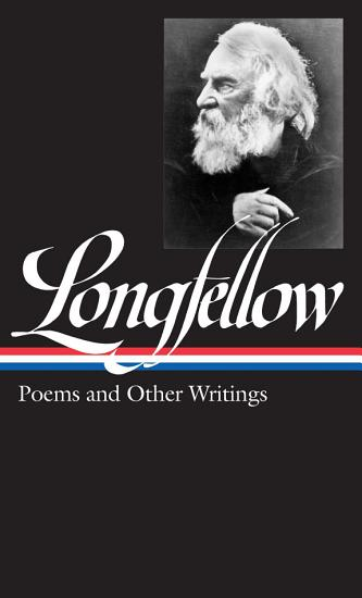 Poems and Other Writings PDF