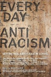 Everyday Antiracism Book PDF
