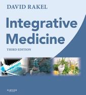 Integrative Medicine E-Book: Edition 3