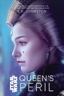 Download Star Wars Queen s Peril Book