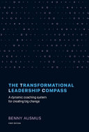 The Transformational Leadership Compass