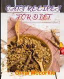 Oats Recipes for Diet