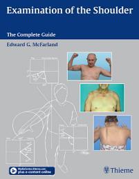 Examination of the Shoulder