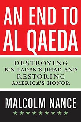 An End to al Qaeda PDF