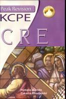 Peak Revision K C P E  C R E  PDF