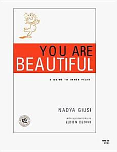 You are Beautiful Book